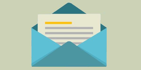 Email Marketing DE