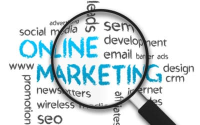 7 tips for online marketing on a tight budget