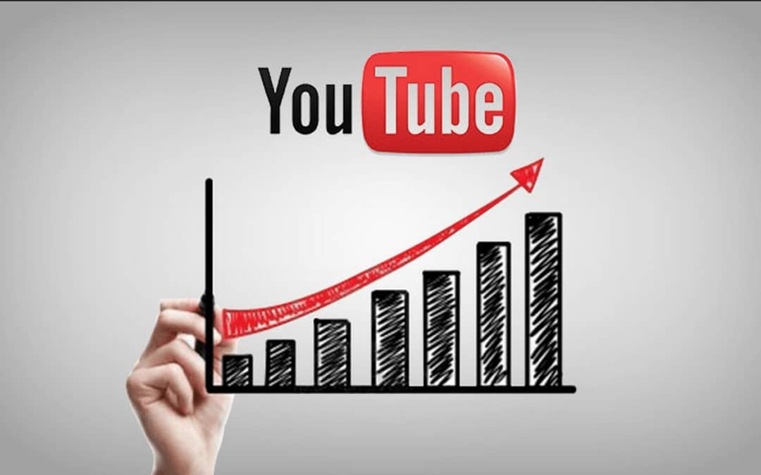 Improve YouTube Ranking for your Video Productions