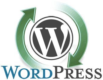 WordPress Care Plan