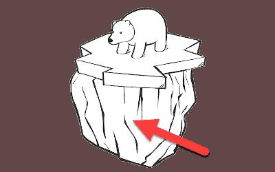 Eisberg WebDesign